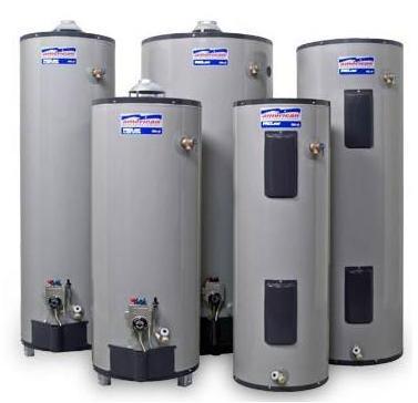2014 page 109 airea condicionado - Precios de calentadores de agua ...